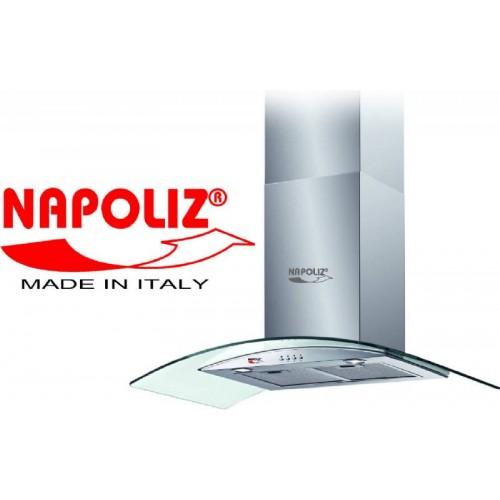 Hút mùi Napoliz NA-070HC
