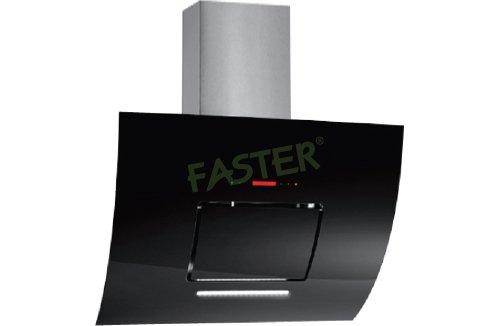 Hút mùi Faster FS 70CG/90CG