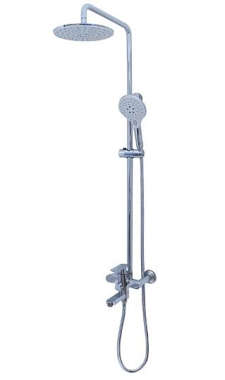 Sen tắm đứng Bancoot SC M29