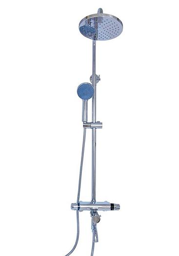 Sen tắm đứng nhiệt độ SC 840