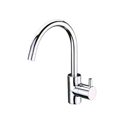 Vòi rửa bát nước lạnh TOTO 606KES