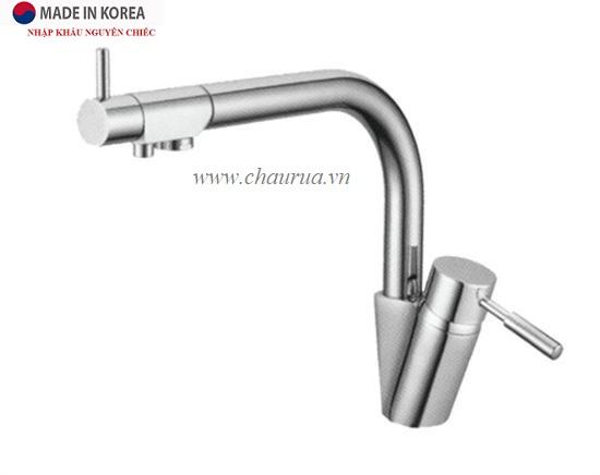 Vòi rửa bát Deashin FFS 0050 (Vòi Ro)