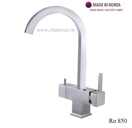 Vòi rửa bát Sobisung RO 850 (Vòi Ro)